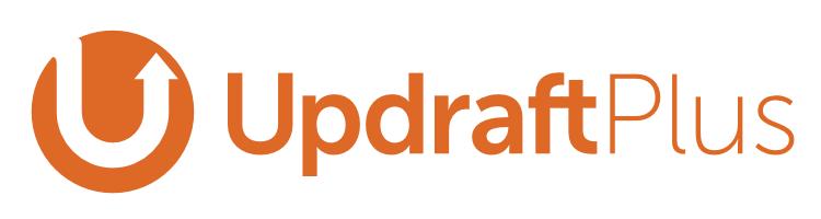 Notre avis sur UpdraftPlus meilleur plugin WP gratuit pour faire des sauvegardes (backups) de son site WordPress dans le Cloud