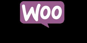 Notre avis sur WooCommerce meilleur plugin gratuit pour transformer un site WordPress en boutique en ligne