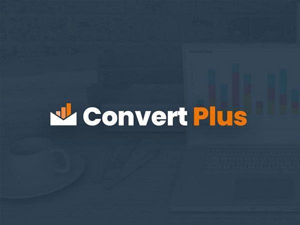 Avis sur ConvertPlus plugin indispensable pour créer des popups et capturer des leads