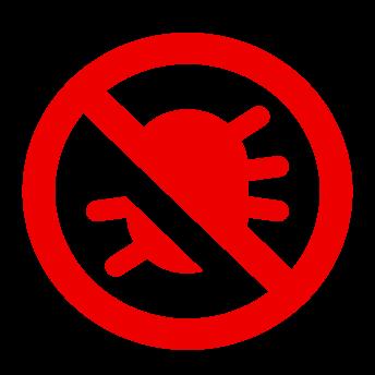 Nettoyage de sites WordPress piratés et infectés par un malware + sécuriser WordPress