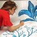Avatar for Silvia Nencini